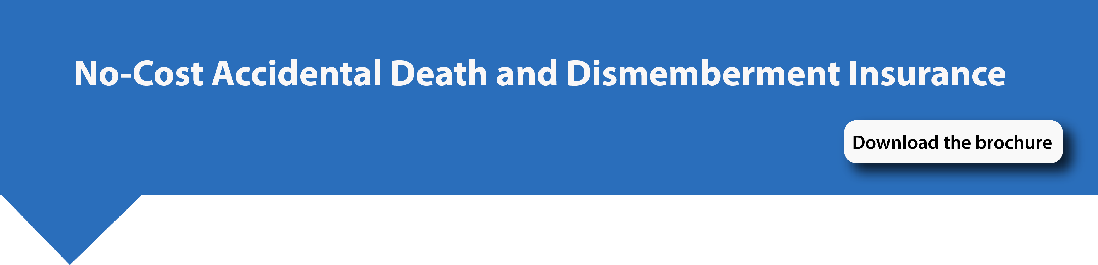 Accidental Death Dismemberment